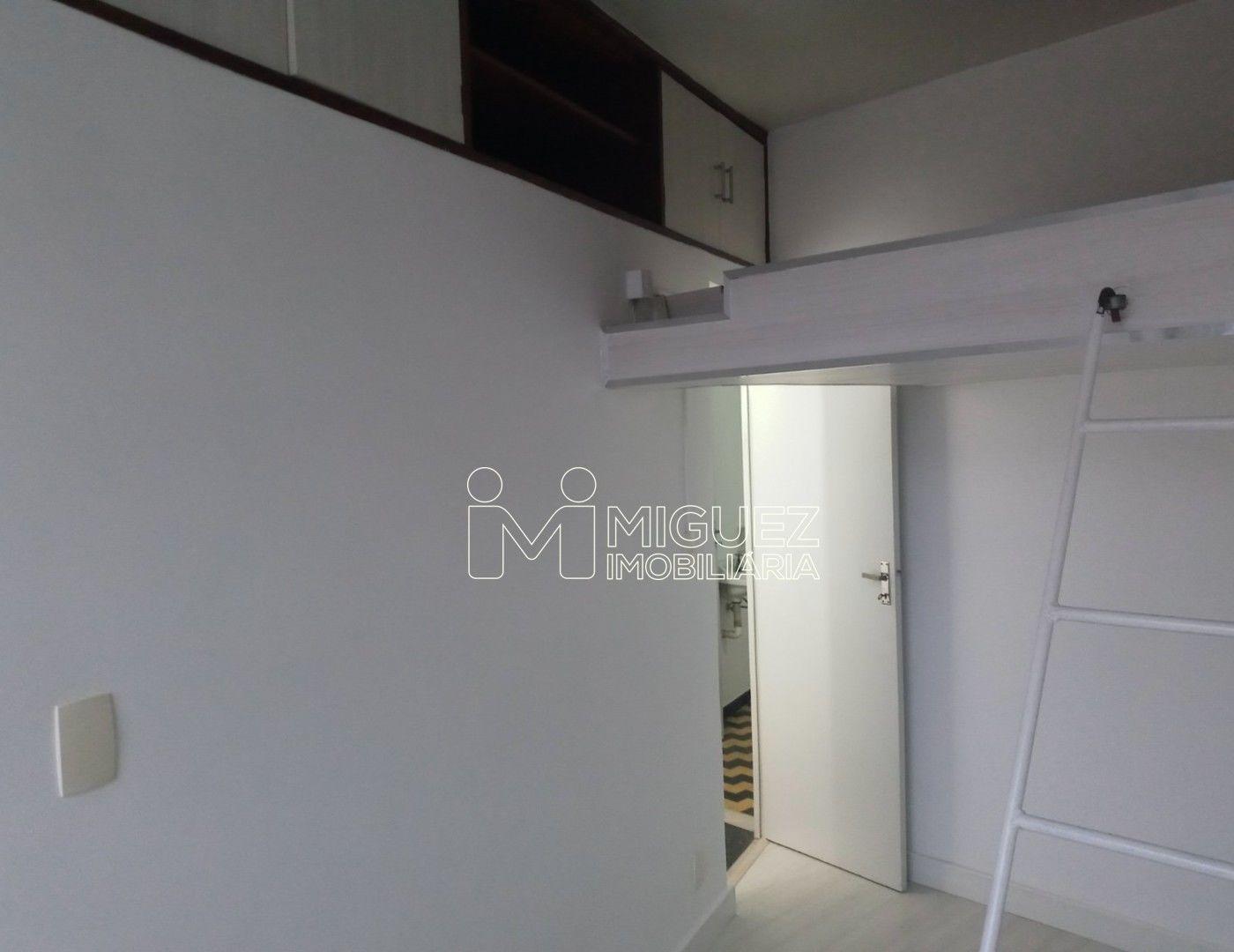Casa, venda, Rua Frolick - São Cristóvão , Rio de janeiro