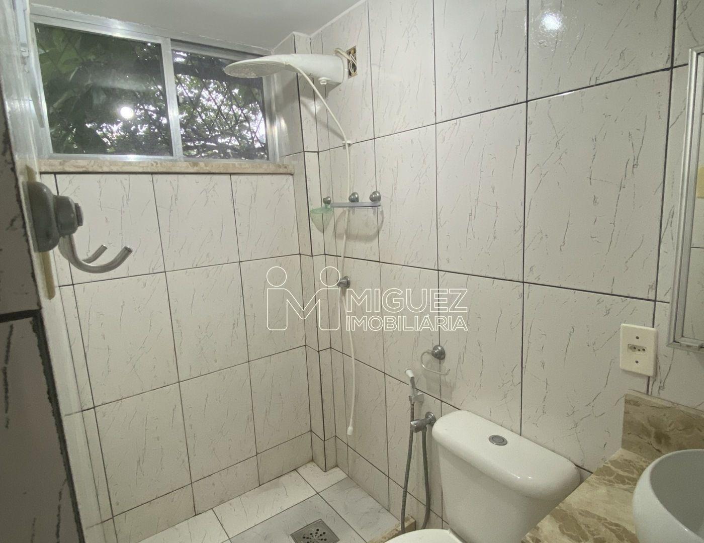 Apartamento, venda, Rua Doutor Agra - Catumbi , Rio de janeiro