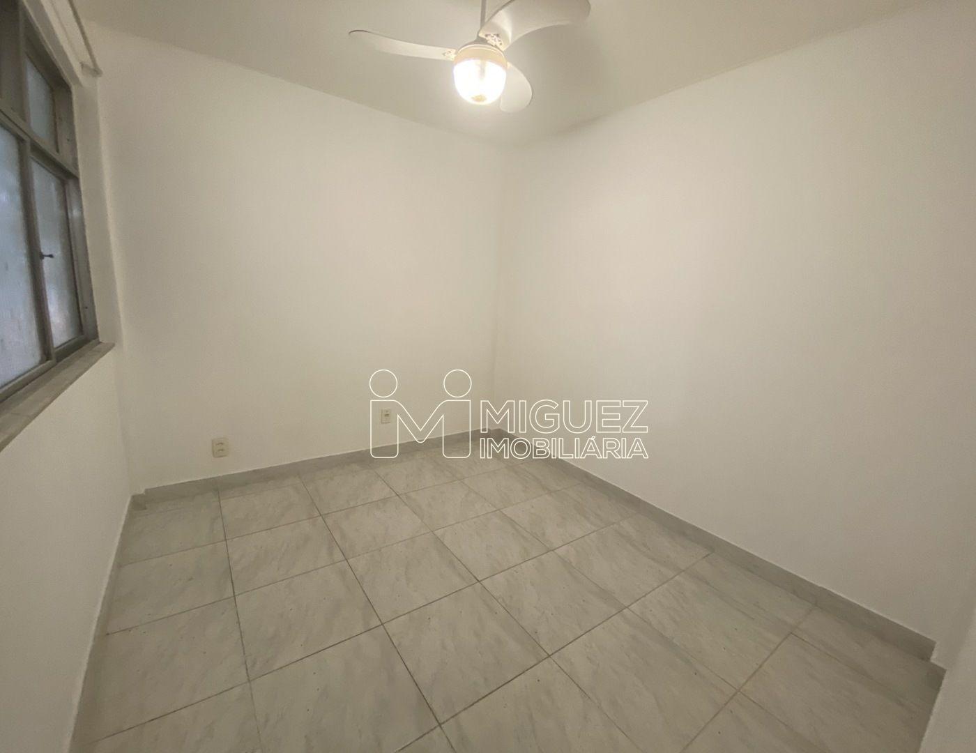 Apartamento, aluguel, Rua Doutor Agra - Catumbi , Rio de janeiro