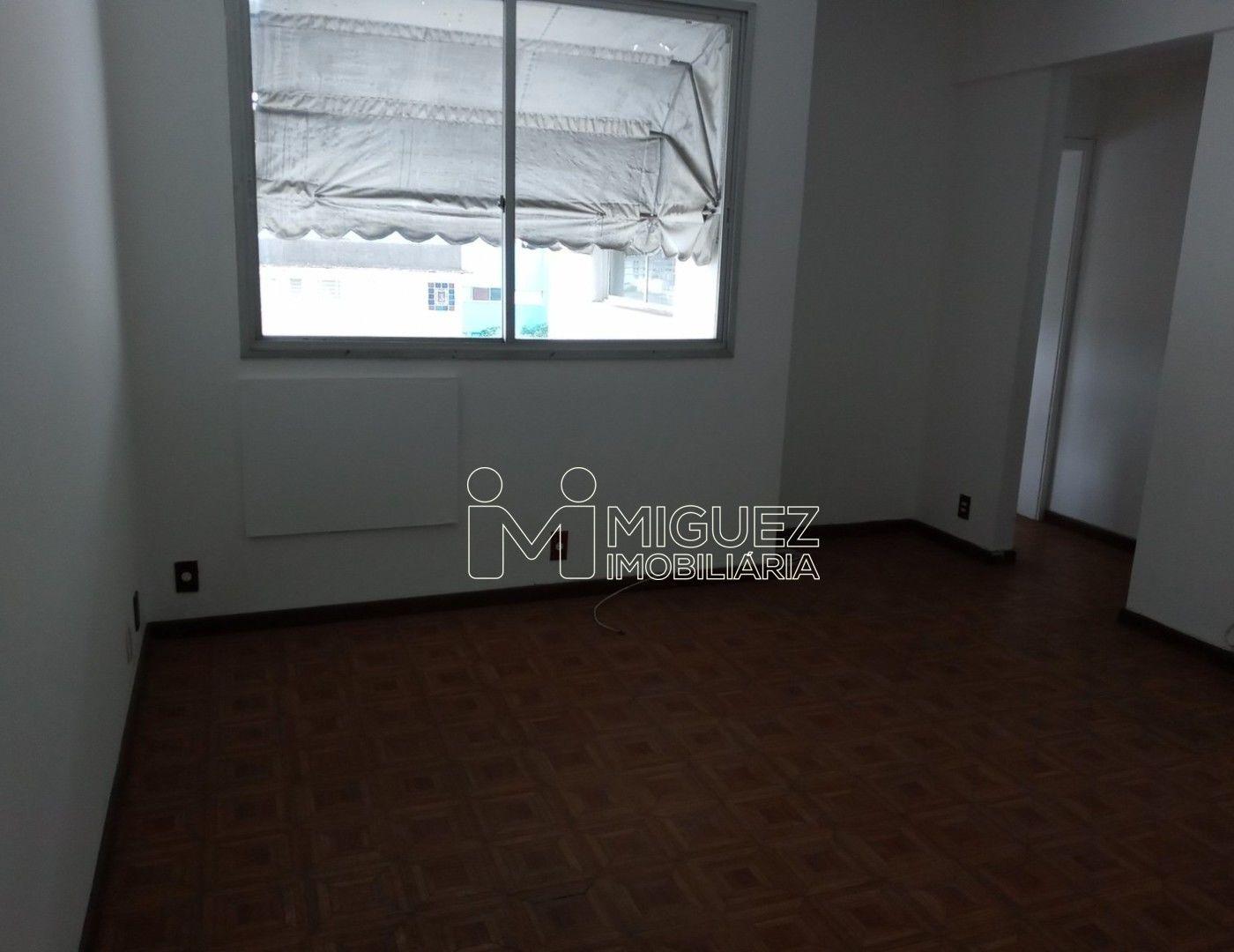 Apartamento, venda, Rua Dona Amélia - Andaraí , Rio de janeiro
