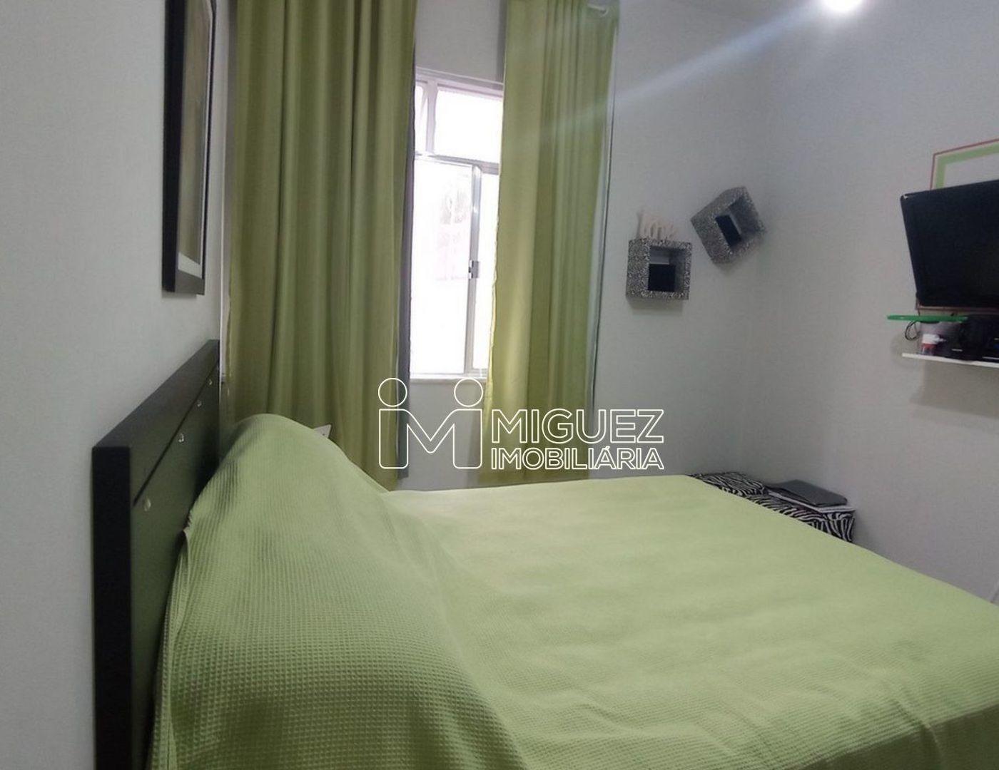 Apartamento, venda, Rua Dezoito de Outubro - Tijuca , Rio de janeiro