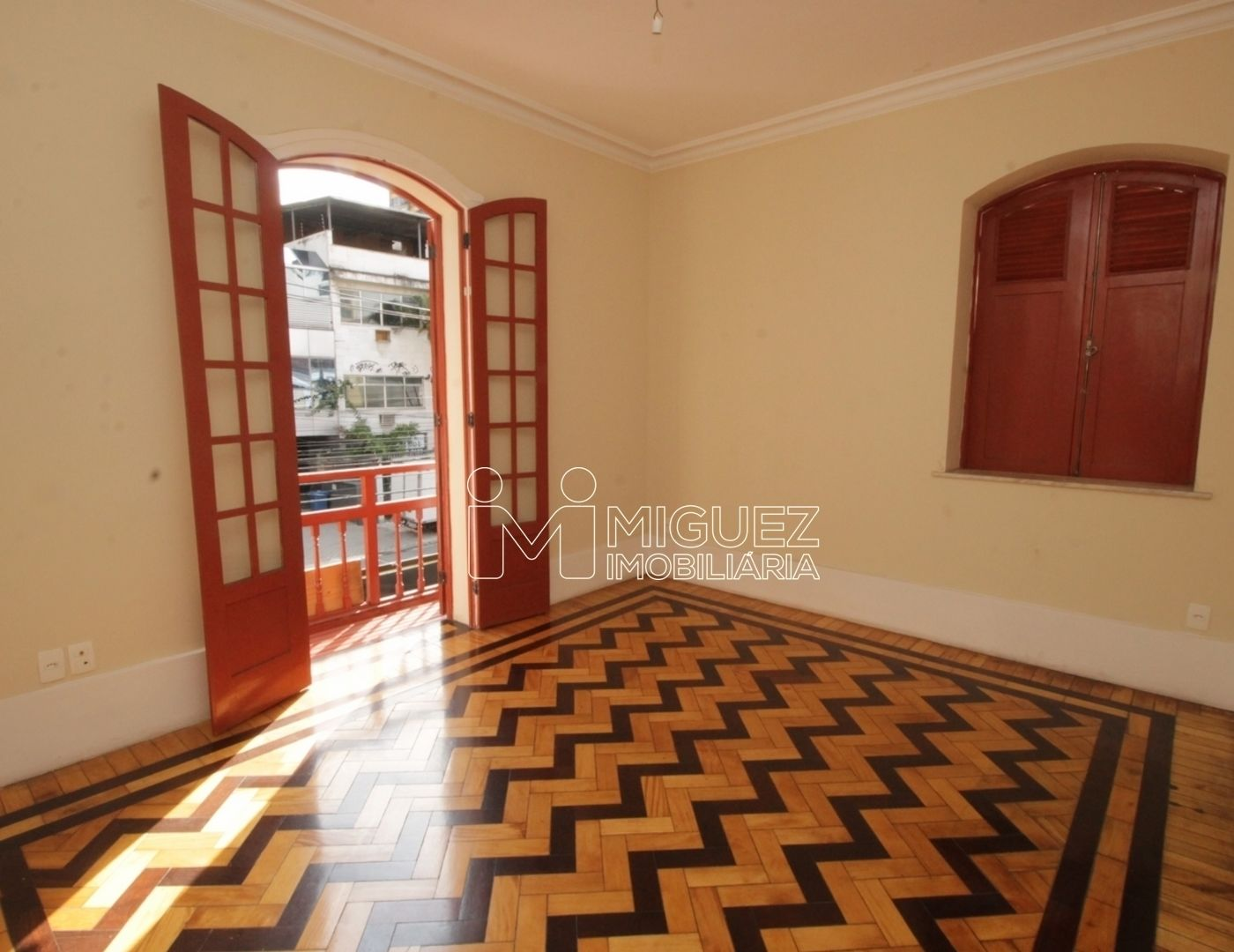 Casa, venda, Rua Professor Gabiso - Tijuca , Rio de janeiro