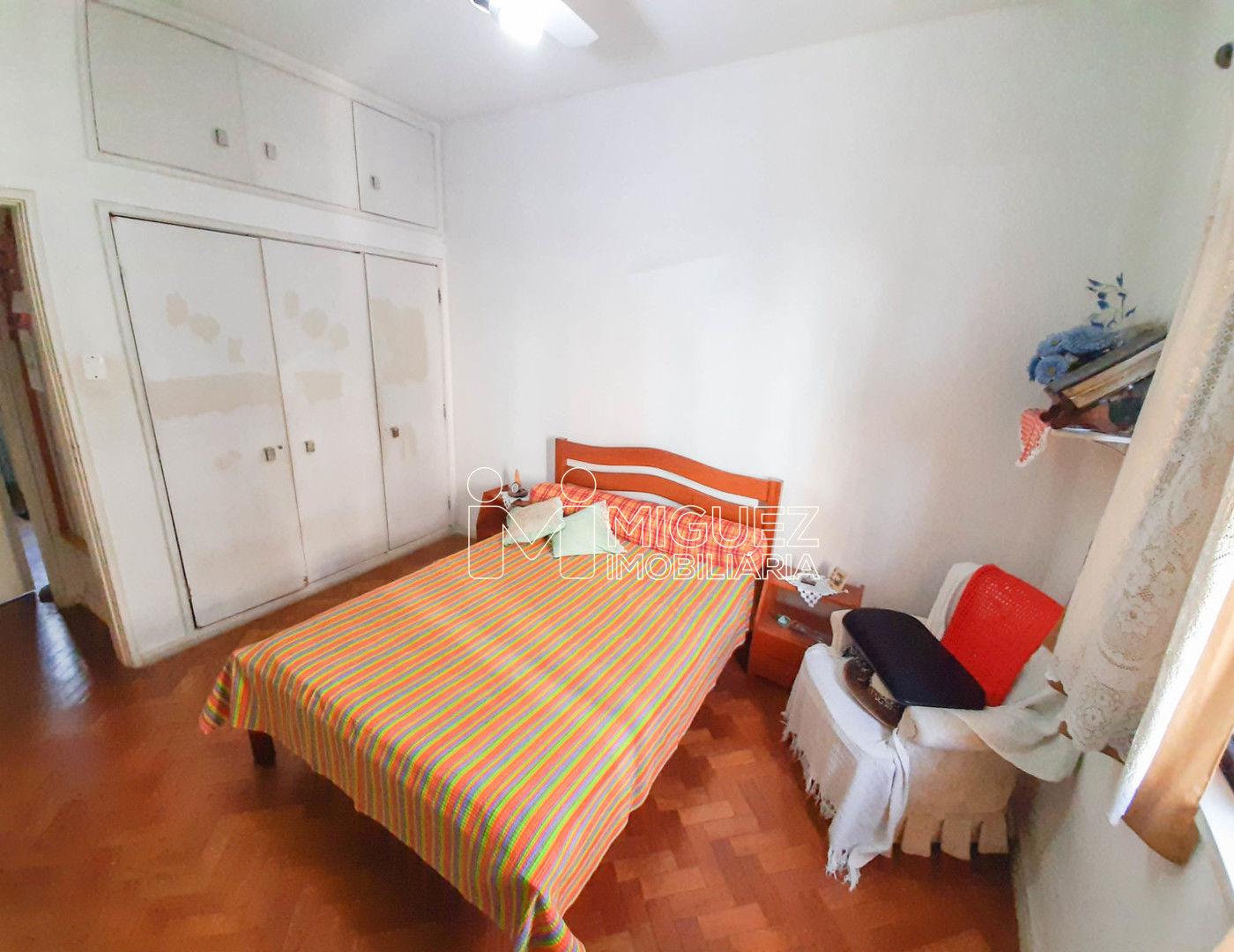 Casa, venda, Rua Rego Lópes - Tijuca , Rio de janeiro