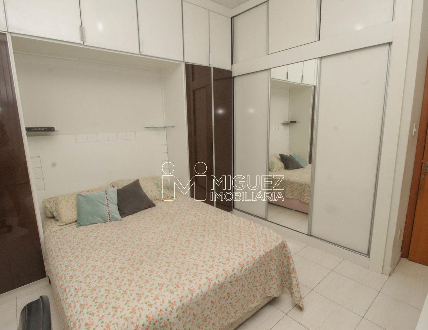 Casa, venda, Rua Dona Zulmira - Tijuca , Rio de janeiro
