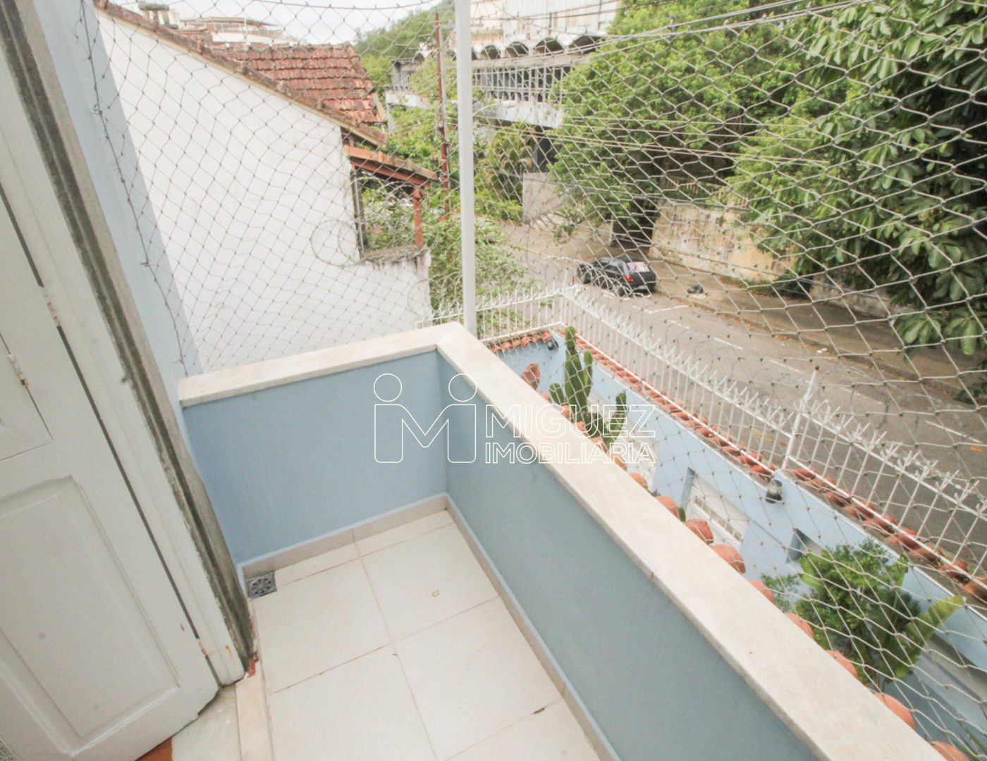 Casa, venda, Estrada Velha da Tijuca - Tijuca , Rio de janeiro