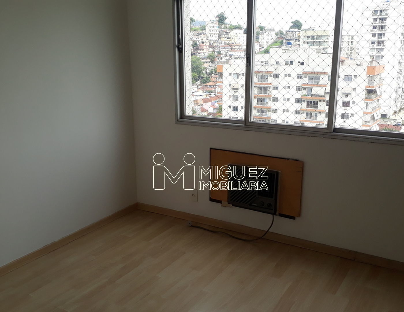 Apartamento, aluguel, Rua Oliveira da Silva - Tijuca , Rio de janeiro