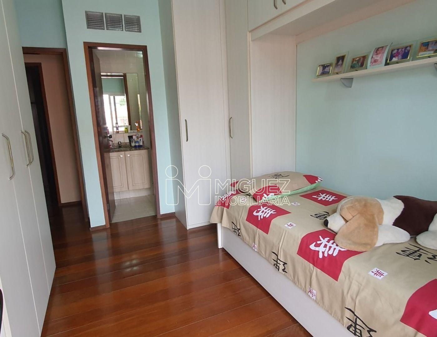 Apartamento, venda, Rua General Silva Pessoa - Tijuca , Rio de janeiro