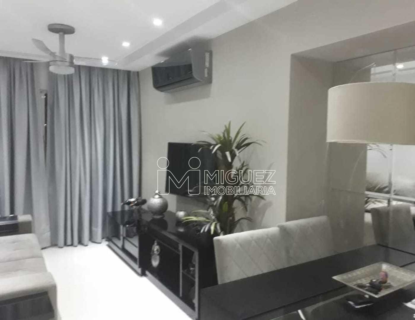 Apartamento, venda, Rua Pereira Nunes - Tijuca , Rio de janeiro