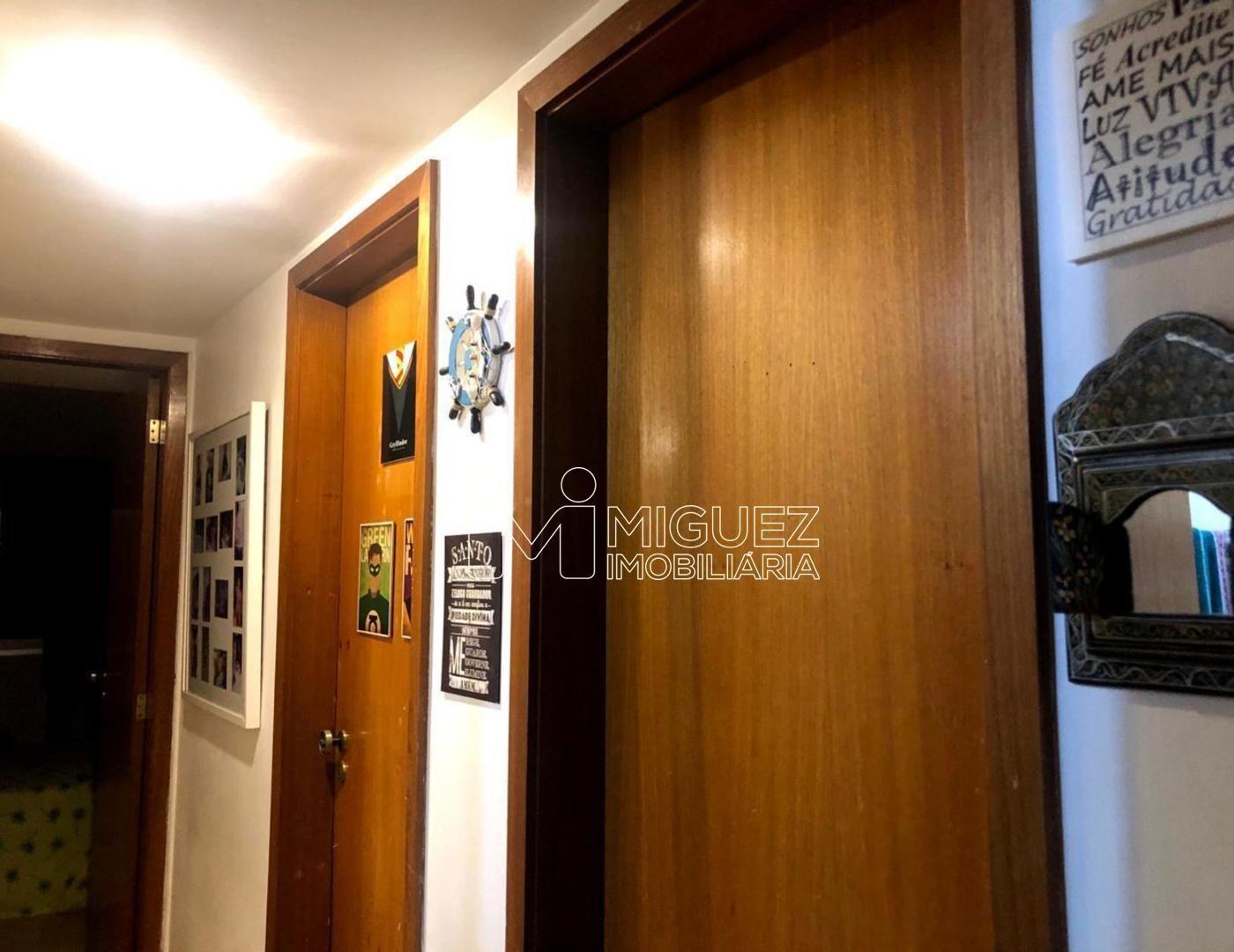 Apartamento, venda, Avenida Paula Sousa - Maracanã , Rio de janeiro