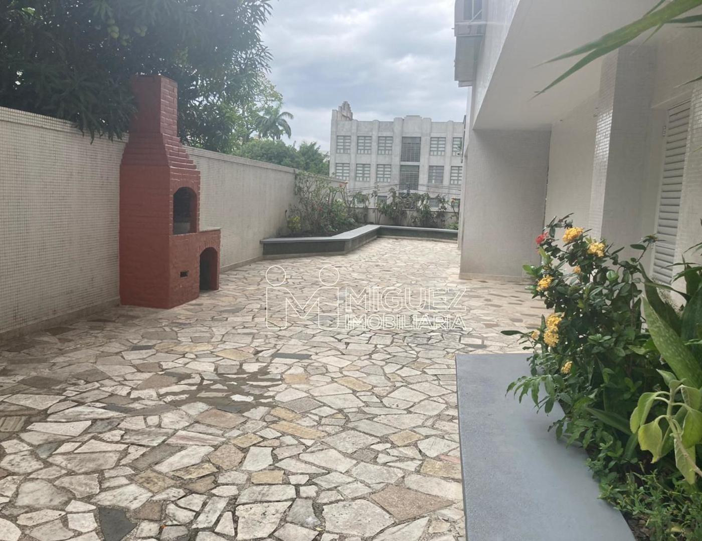 Apartamento, venda, Rua do Bispo - Tijuca , Rio de janeiro