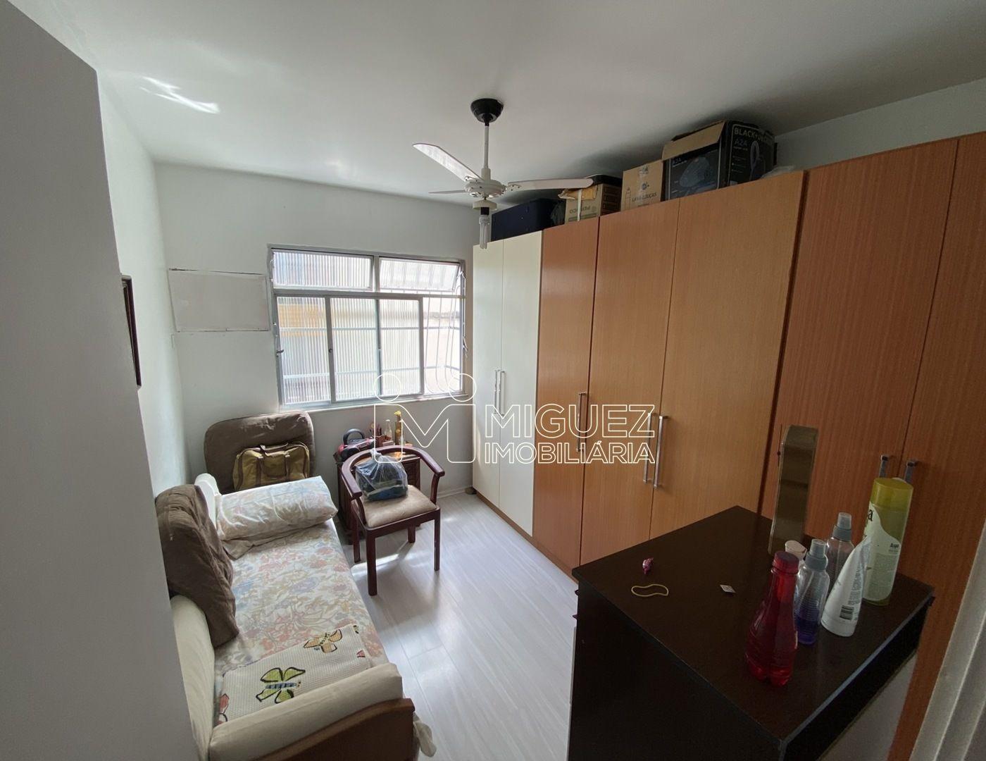 Apartamento, venda, Rua Joaquim Meier - Méier , Rio de janeiro