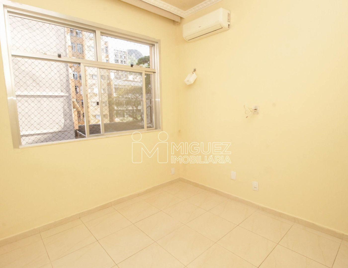 Apartamento, aluguel, Rua Professor Gabiso - Tijuca , Rio de janeiro