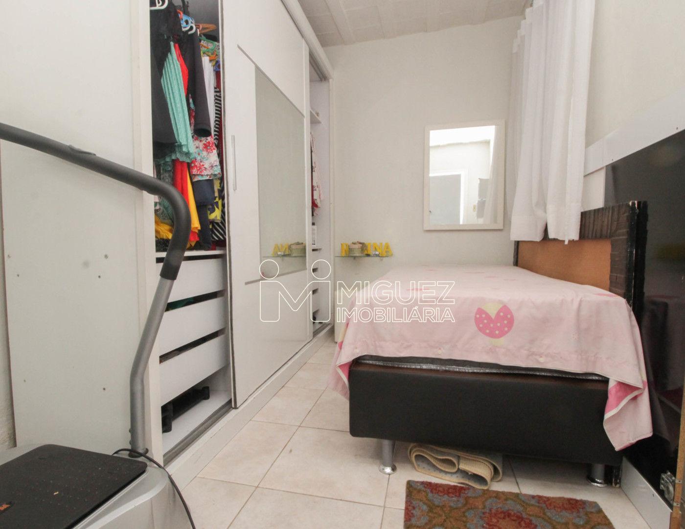 Casa, venda, Rua Dona Zulmira - Maracanã , Rio de janeiro