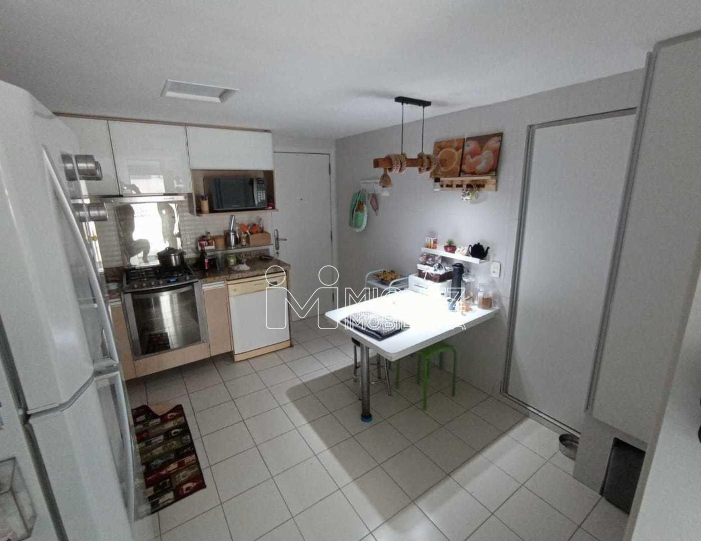 Apartamento, aluguel, Rua Félix da Cunha - Tijuca , Rio de janeiro