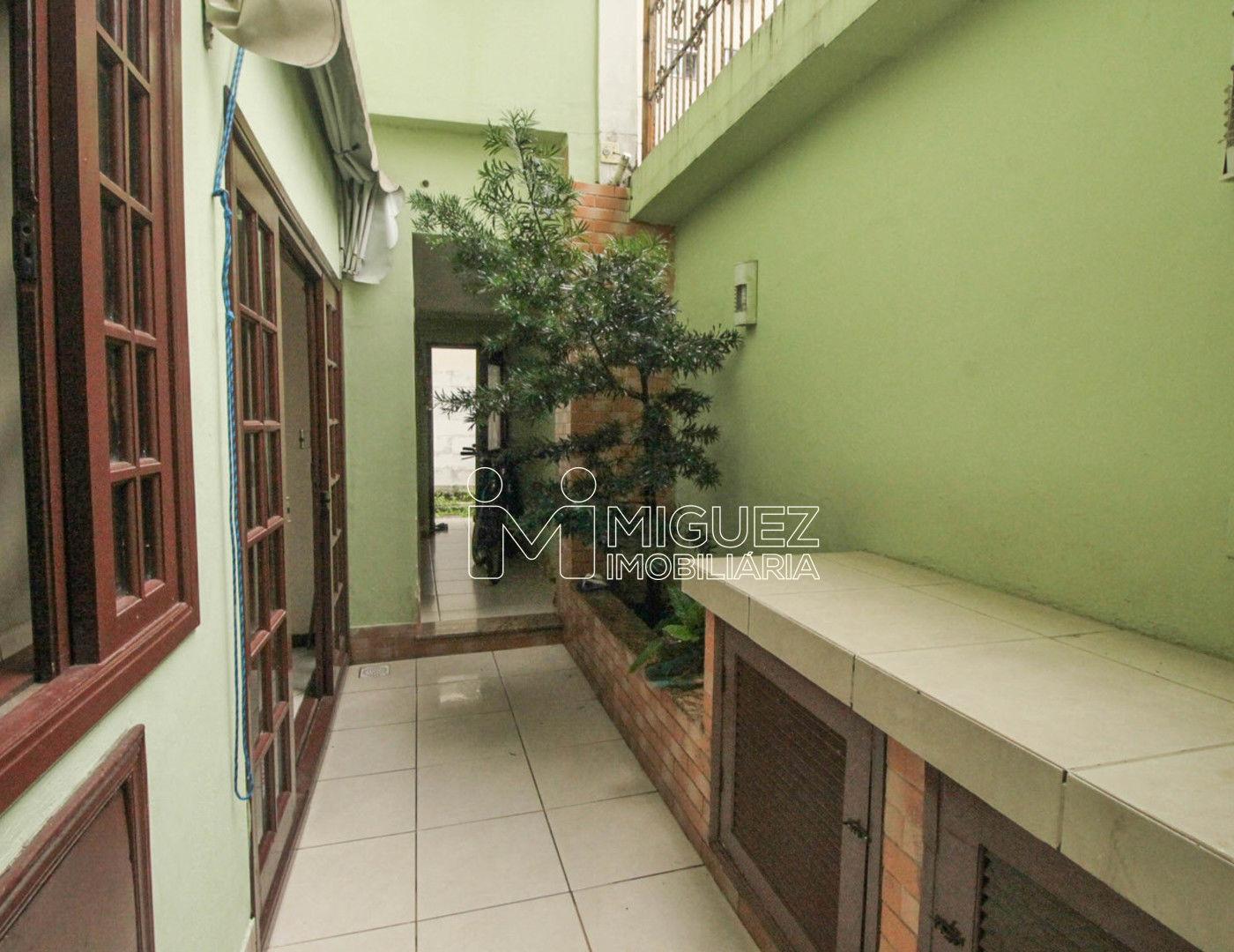 Casa, venda, Rua General Canabarro - Maracanã , Rio de janeiro