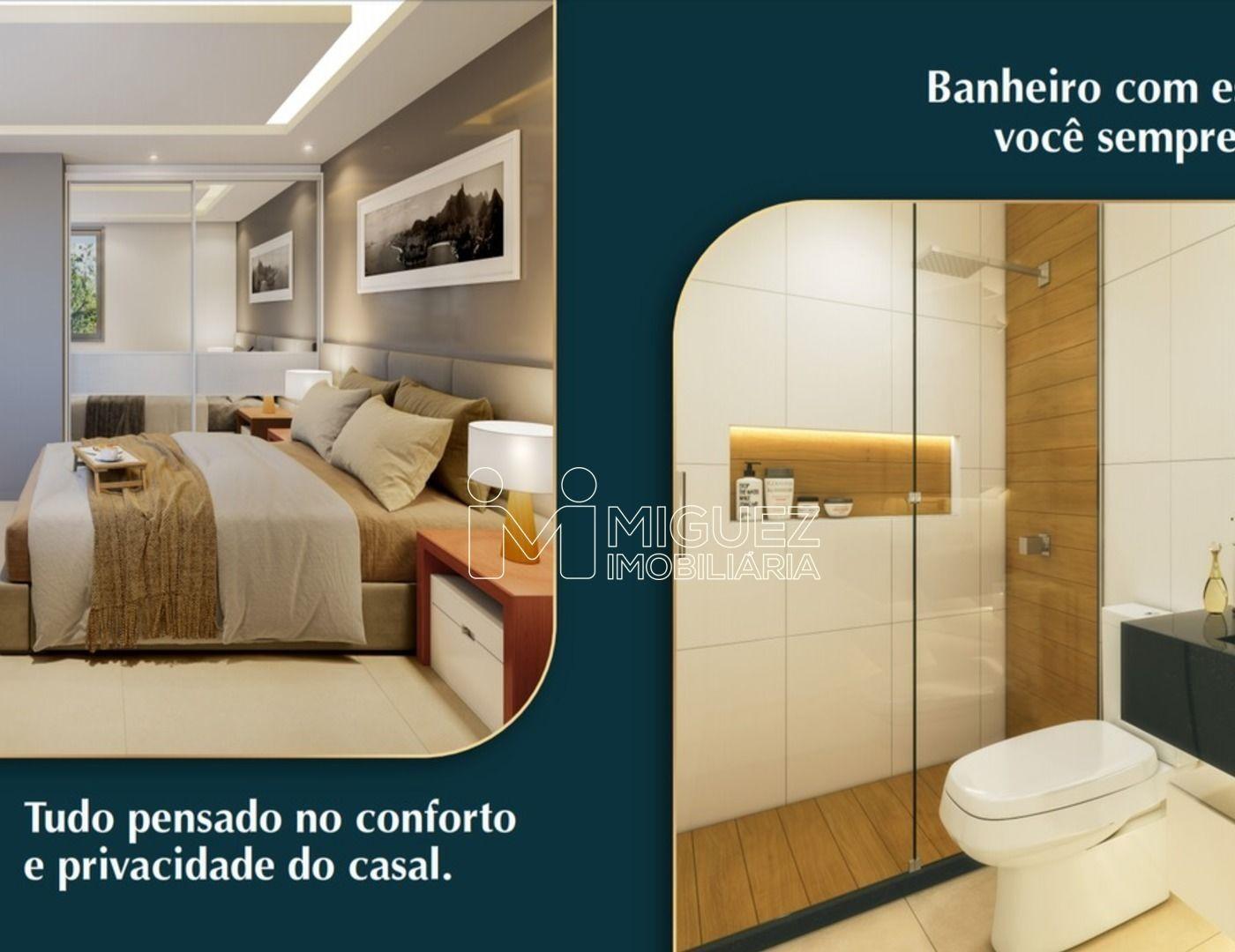 Apartamento, venda, Rua Baltazar Lisboa - Tijuca , Rio de janeiro