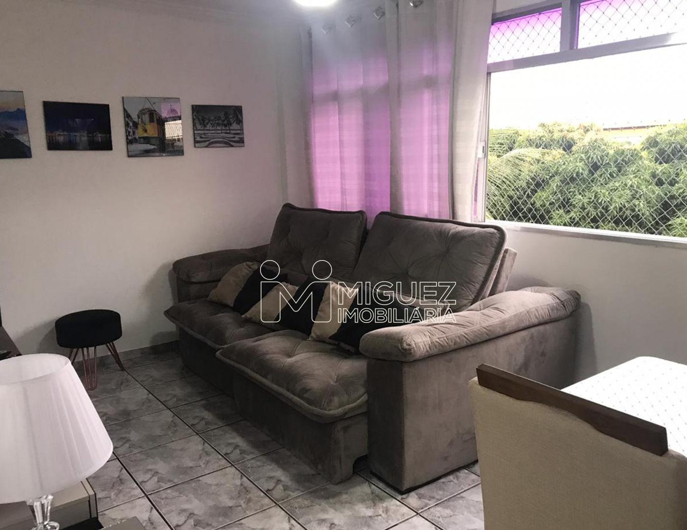 Apartamento, venda, Rua Joaquim Palhares - Praça da Bandeira , Rio de janeiro