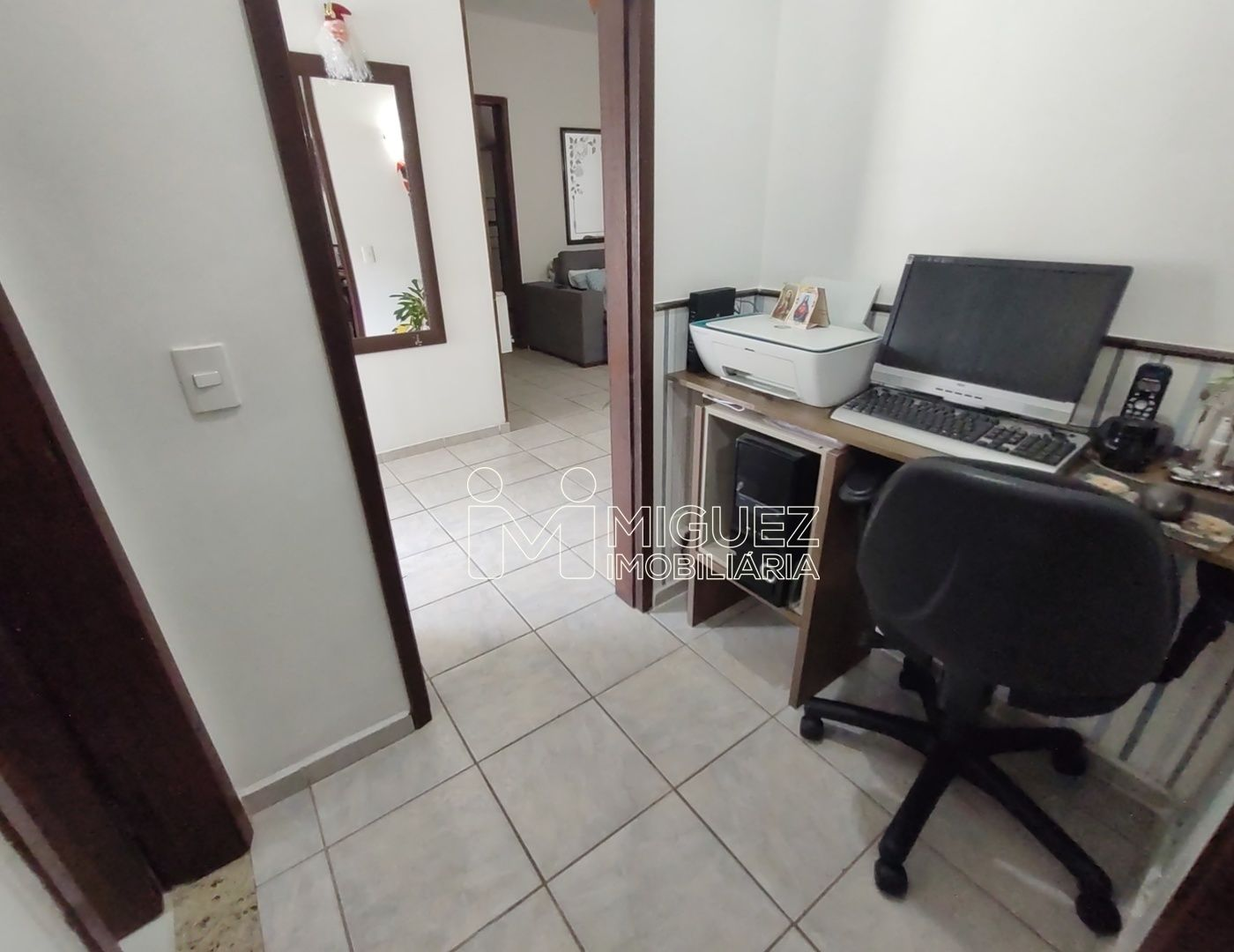 Apartamento, venda, Rua Visconde de Santa Isabel - Vila Isabel , Rio de janeiro