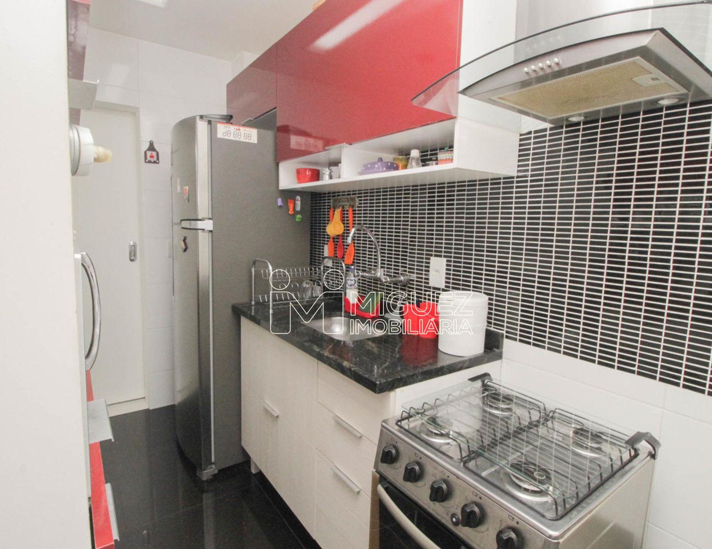 Apartamento, aluguel, Rua Barão de Mesquita - Tijuca , Rio de janeiro