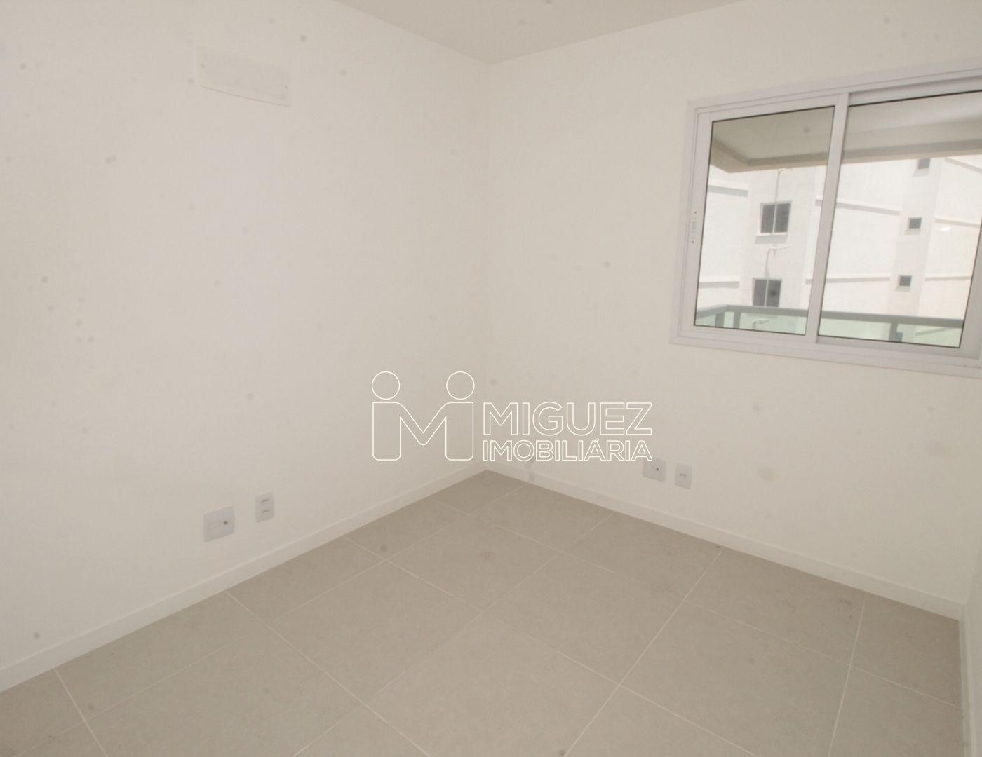Apartamento, aluguel, Rua Senador Furtado - Tijuca , Rio de janeiro