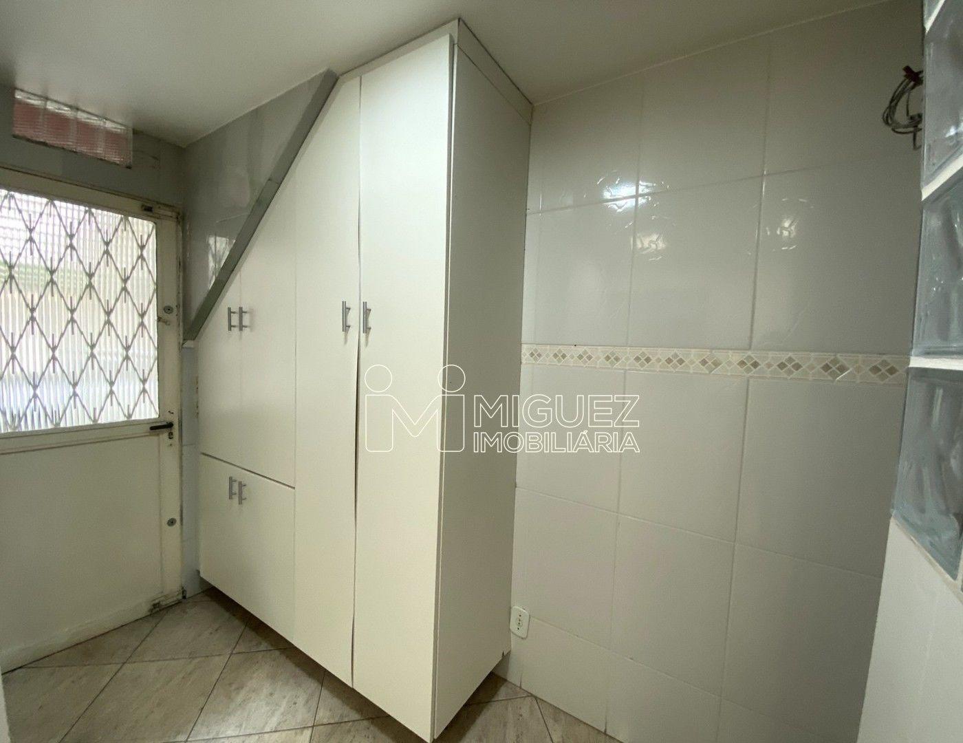 Casa, venda, Rua Haddock Lobo - Tijuca , Rio de janeiro