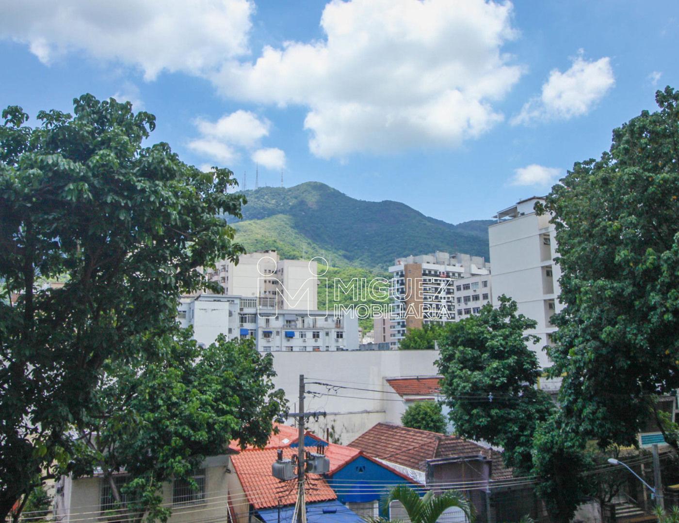 Apartamento, venda, Rua Mario Barreto - Tijuca , Rio de janeiro