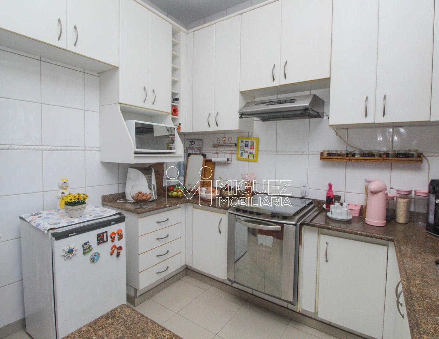 Casa, venda, Rua Faria Braga - São Cristóvão , Rio de janeiro