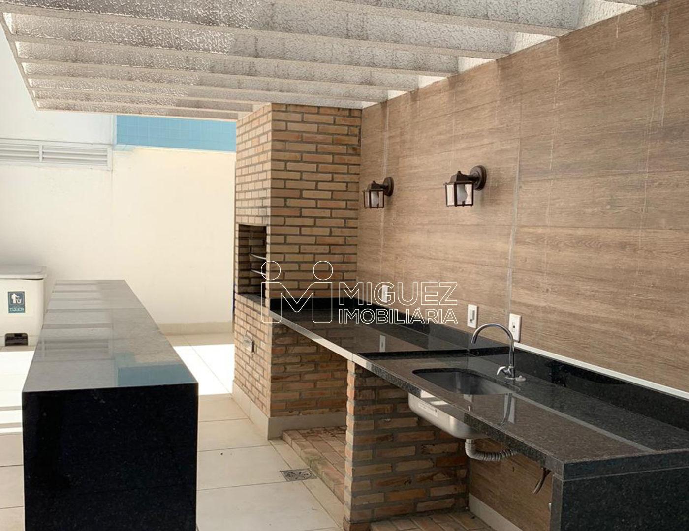Apartamento, venda, Rua Araújo Pena - Tijuca , Rio de janeiro
