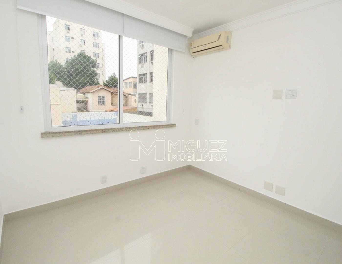 Apartamento, venda, Avenida Melo Matos - Tijuca , Rio de janeiro