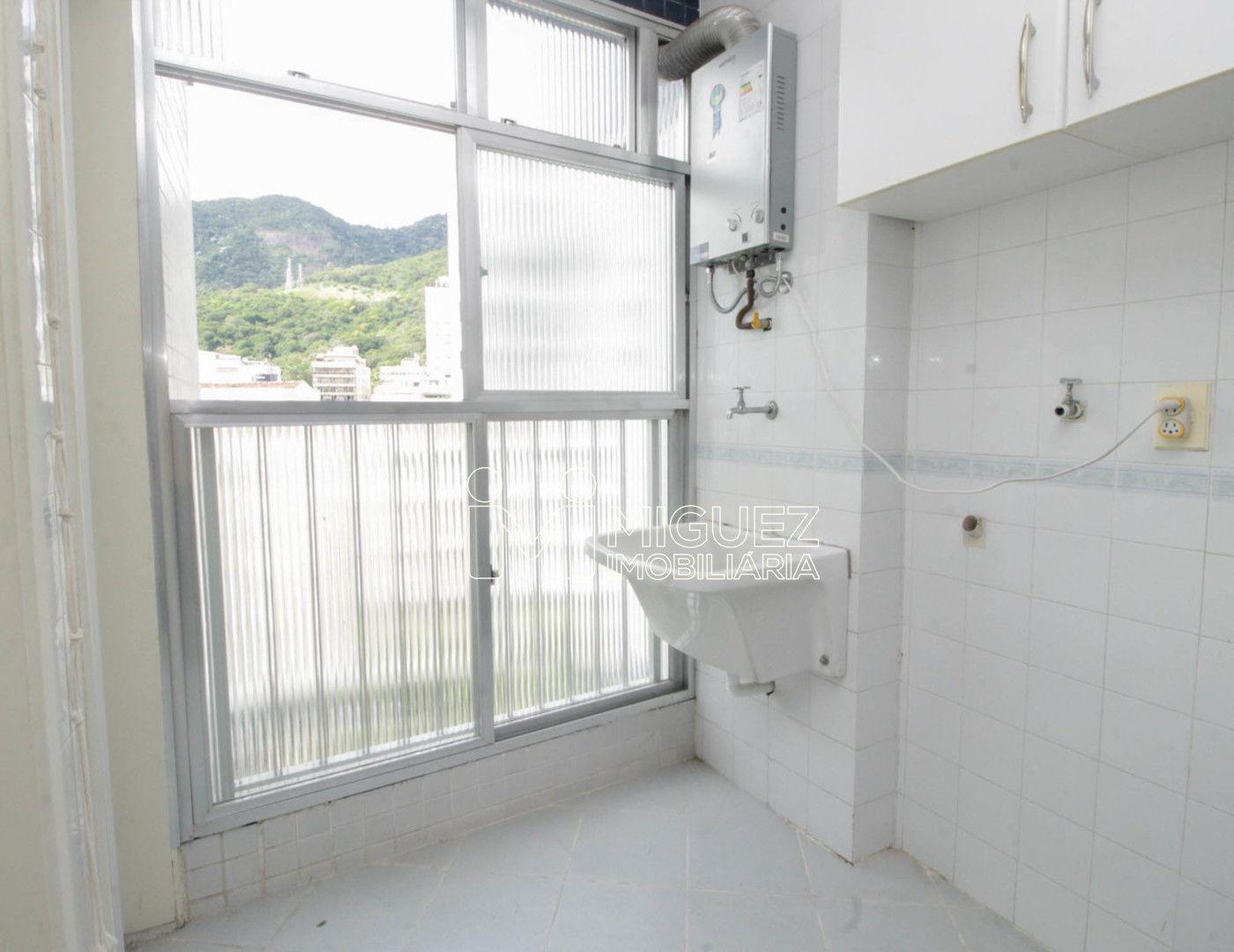 Apartamento, venda, Avenida Maracanã - Tijuca , Rio de janeiro