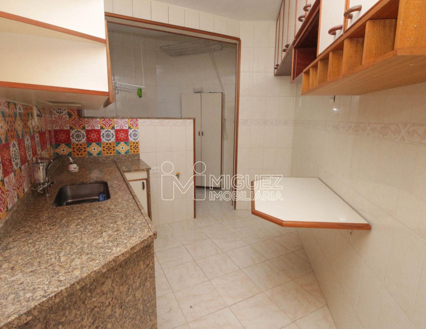 Casa, venda, Rua Felipe Camarão - Maracanã , Rio de janeiro