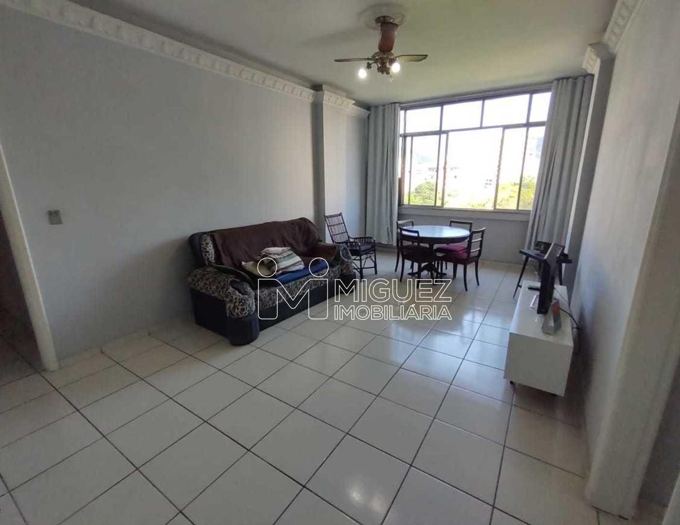 Apartamento, venda, Rua Campos Sales - Tijuca , Rio de janeiro