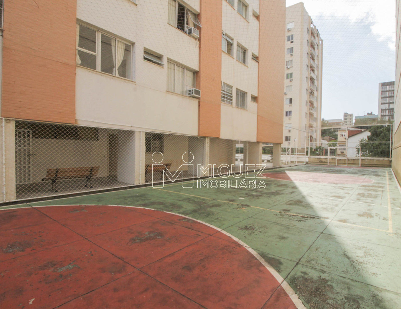 Cobertura, venda, Rua General Roca - Tijuca , Rio de janeiro