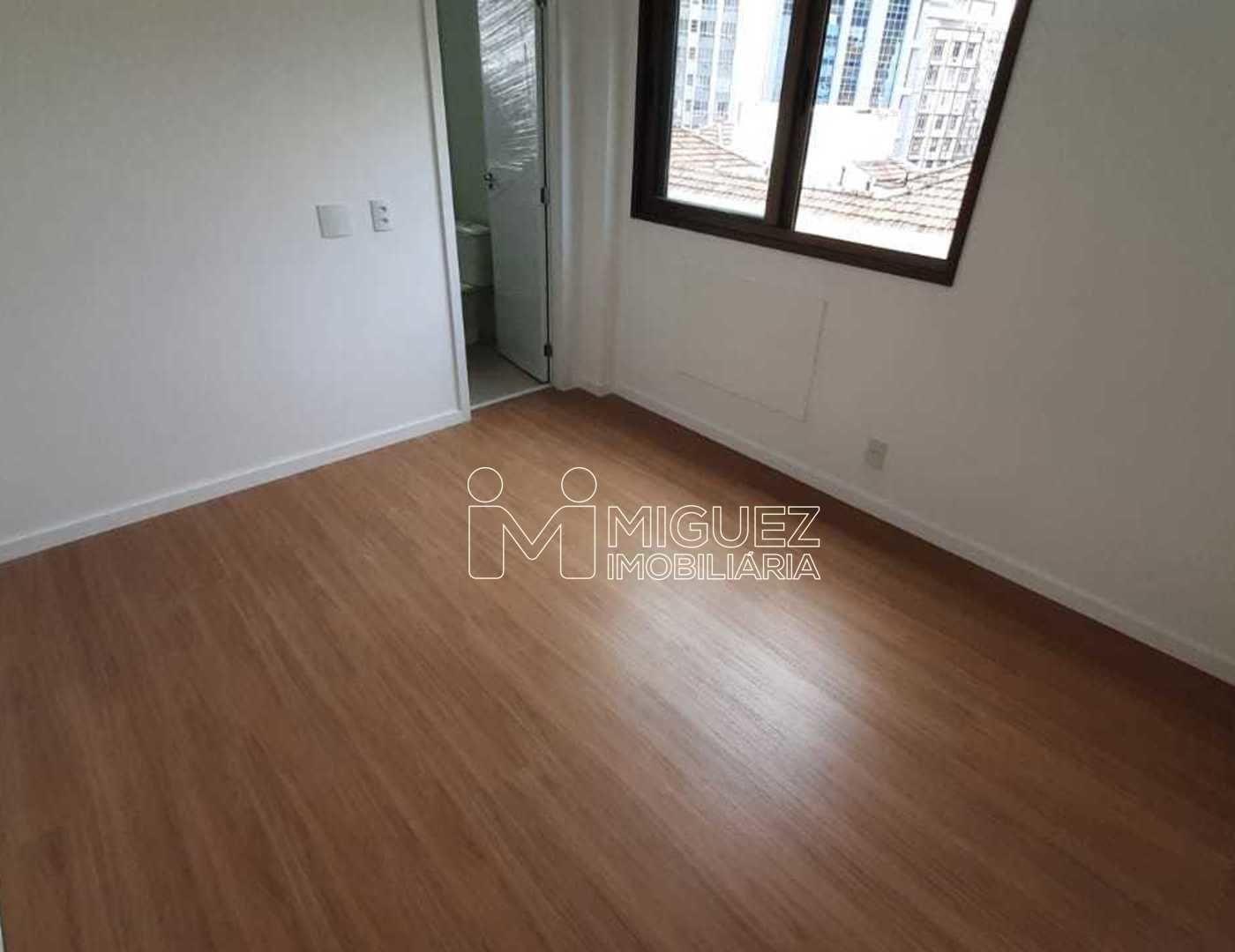 Apartamento, venda, Rua dos Araujos - Tijuca , Rio de janeiro