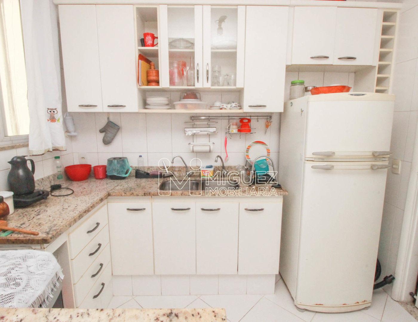 Apartamento, venda, Rua Marechal Marques Porto - Tijuca , Rio de janeiro