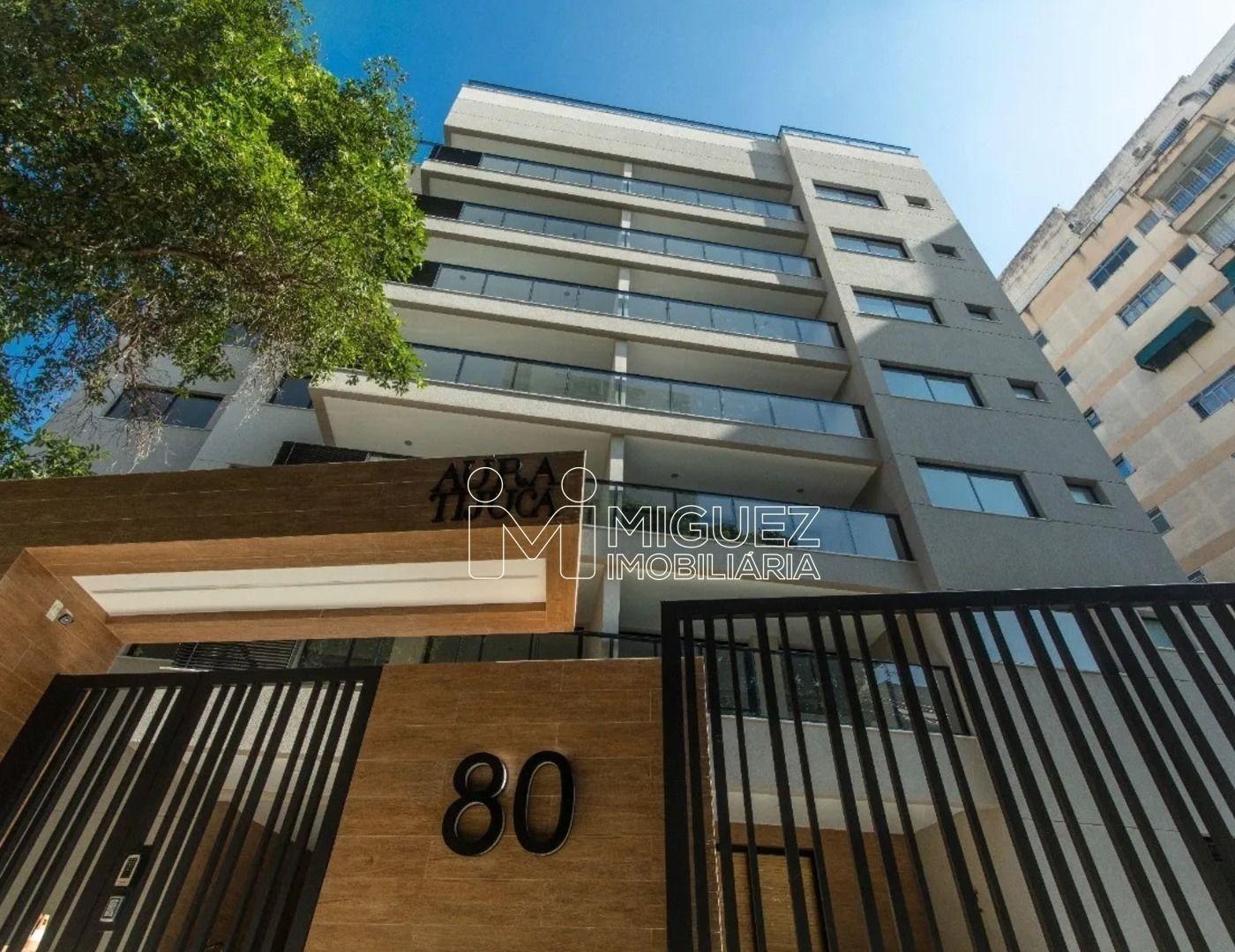 Black Friday - Miguez Imobiliária