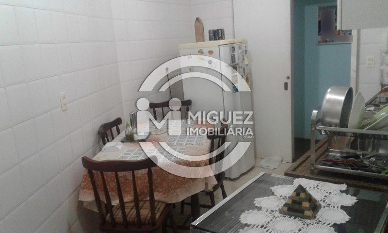 Apartamento, venda, Rua Almirante Cochrane - Tijuca , Rio de janeiro